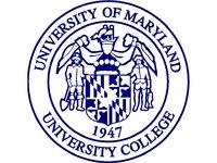University of Maryland University College (UMUC)
