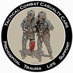 Tactical Combat Casualty Care (TCCC)