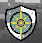 Cyber Protection Brigade