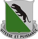 3rd Battalion, 69th Armor Regiment