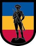 139th Regiment