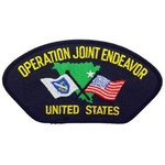 Operation Joint Endeavor