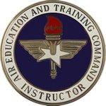 Flight Training Instructor