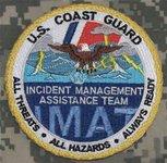 Incident Management & Preparedness