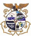 Marine Safety Specialist Engineering