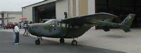 Tactical Air Liaison Officer