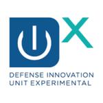 Defense Innovation Unit - Experimental