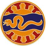 3rd Squadron, 116th Cavalry Regiment