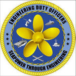 Engineering Duty Officer (EDO)