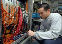 Electronics Technician (Surface)