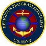 Religious Program Specialist
