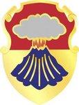 1st Battalion, 67th Armor Regiment