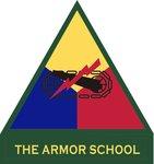 Army Reconnaissance Course