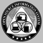 Open-Source Intelligence (OSINT)
