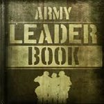Leader's Book