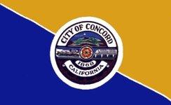 Concord, CA