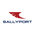 Sallyport Global Holdings Inc.