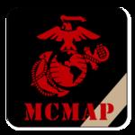 MCMAP Tan Belt