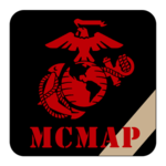 MCMAP Grey Belt