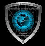 6th Regional Cyber Center