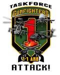1st Air Reconnaissance Battalion, 1st Aviation Regiment