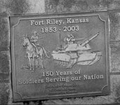 Fort Riley, KS
