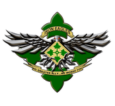 4th Combat Aviation Brigade
