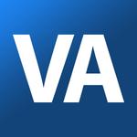 Veterans Health Administration (VHA)