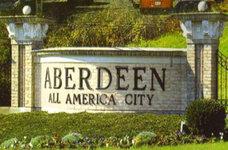 Aberdeen, MD