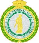 Recruiting and Retention NCO (ANG)