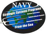 Strategic Systems Programs