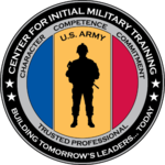 Center for Initial Military Training