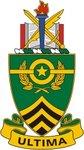 Battle Staff NCO Course (BSNCOC) US Army Sergeants Major Academy (USASMA)