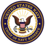 Office of the Chief of the Naval Reserve