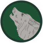 3rd Brigade
