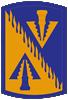 128th Aviation Brigade