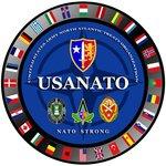 US Army NATO Brigade