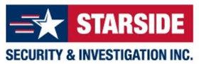 Starside Security & Investigation, Inc.