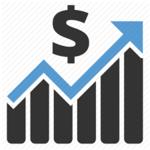 Financial Management & Comptroller