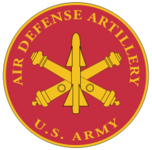 Air Defense Artillery System Operator