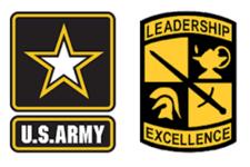 Future Soldier Leader