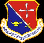 Air Force NCO Academy