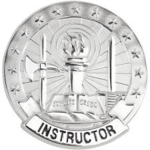 Army Basic Instructor Course (ABIC)