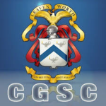 US Army Command And General Staff College