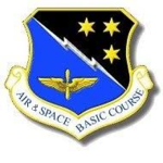 Air and Space Basic Course (ASBC)
