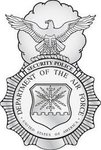 Security Forces Instructor