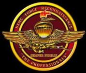 Armored Reconnaissance Unit Commander