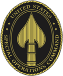 Advanced Special Operations Training - Level II (ASOT)