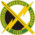 Operations Superintendent