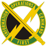 Operations Supervisor